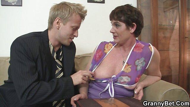 萨沙和贝利 艾比温特斯女同性恋